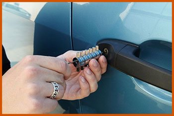 Grosse Pointe Farms MI Locksmith Grosse Pointe Farms, MI 313-829-0789